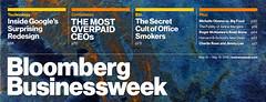 bloomberg-businessweek-cover-detail