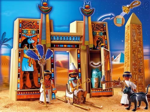 egypt_toy3