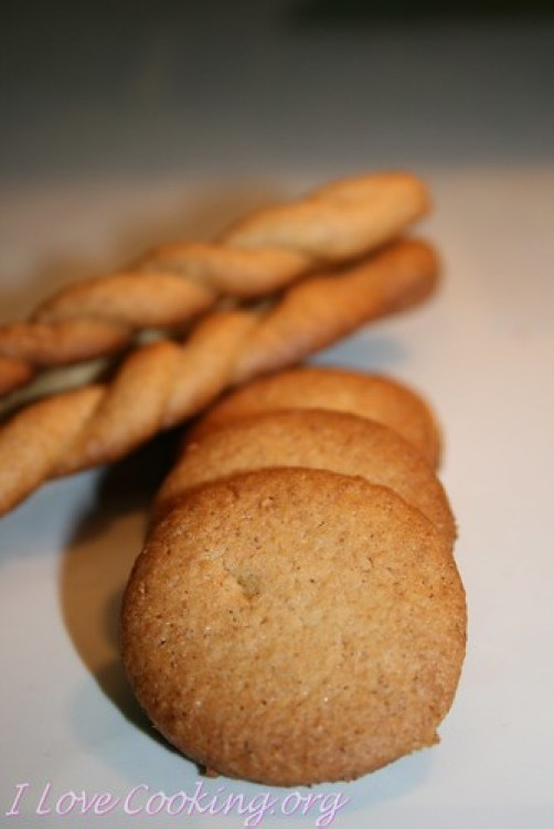 biscotti integrali-firma