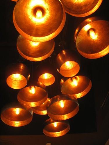 Againn_Lights