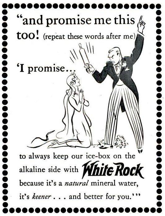 whiterock