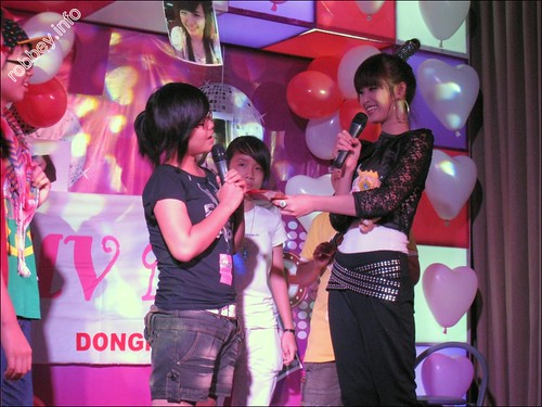 Robbey-DongNhi0032