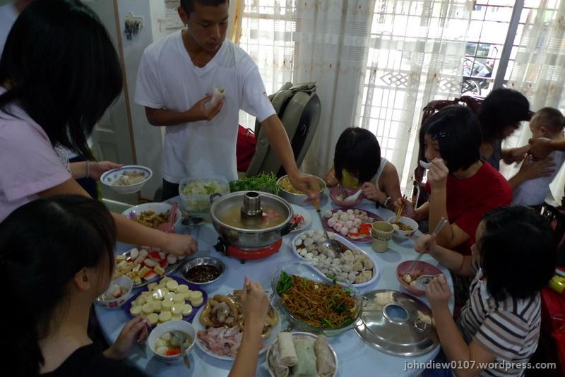Chinese New Year 2010 - 09
