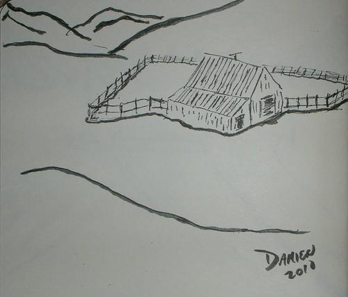 Rural-VA-Barn