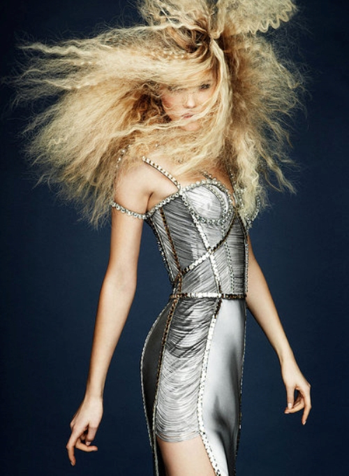Versace Atelier Spring 107