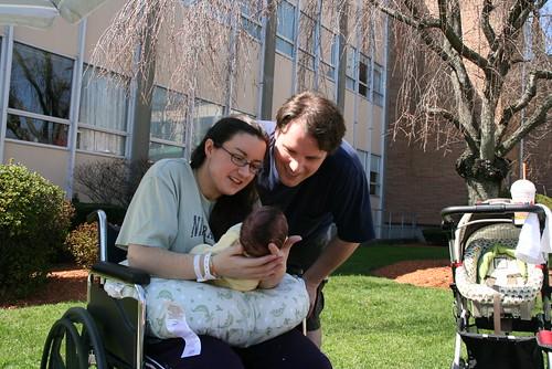 2010-04-03-KH-visit21-k-i-w