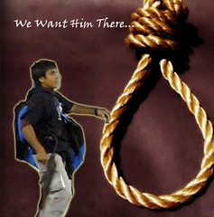 ajmal-amir-kasab-photo-terrorist-going-to-be-h...