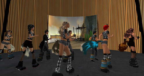 Myst-Dancers-in-Australia_003