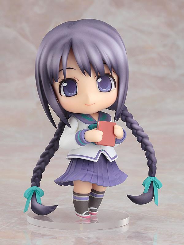 Nendoroid Amano Tooko - 01