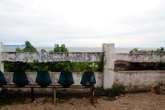 Km Nol chairs