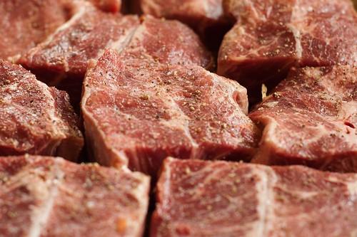 20100613 TEN- Beef Stew