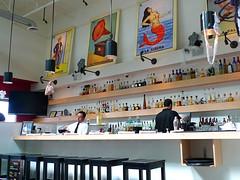 Loteria Grill, Studio City
