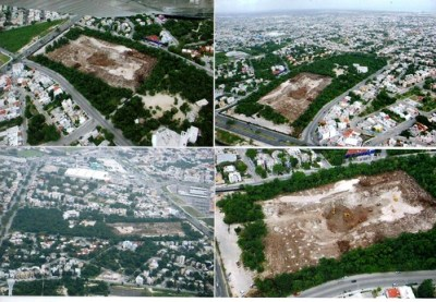 Iexcavacion omligo 15-01.2010 001