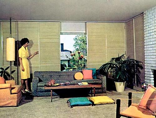 Living Room (1963)