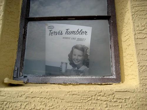 Retro Tervis Tumblers