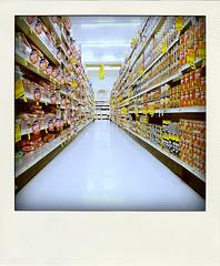supermarket 70774