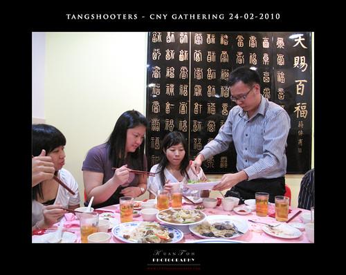 TS CNY 2010 Gathering #19