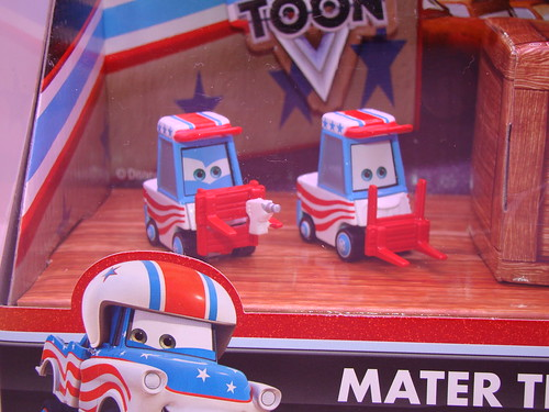 disney cars mater the greater set c (3)