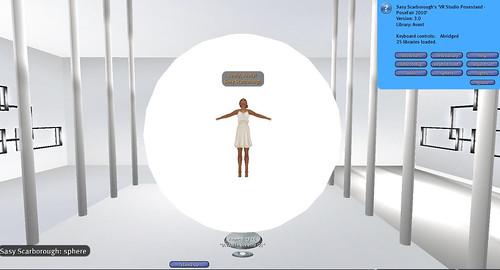 VR Studio Feature 15