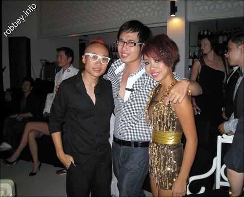 Robbey-ThanhBui0012