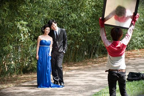 Taichung Photowalk