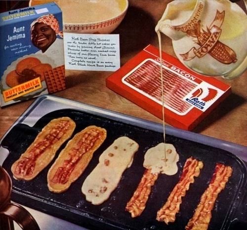 ad_baconpancakes