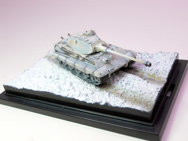 can do king tiger tanks (8)