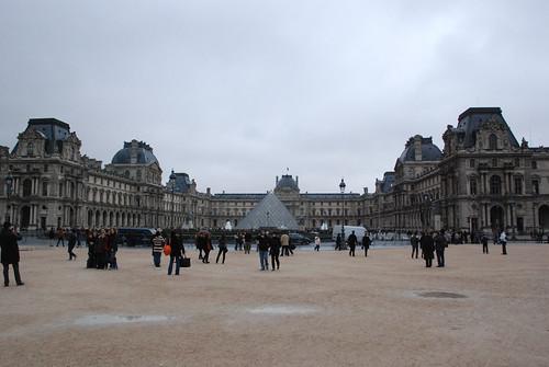 London and Paris 2009 308
