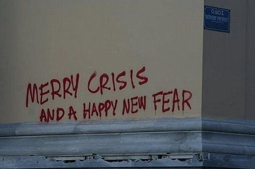 merry crisis and a happy new fear by robinsoncaruso, on Flickr