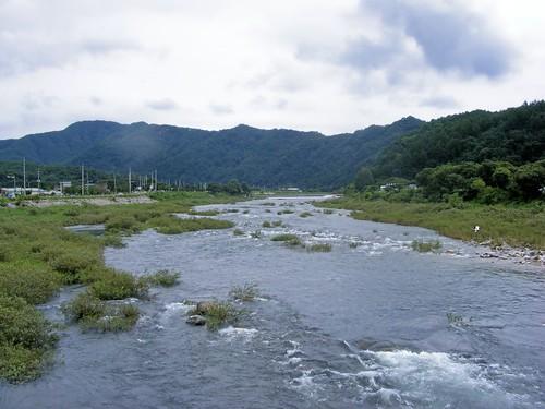 2008_0817Korea20018