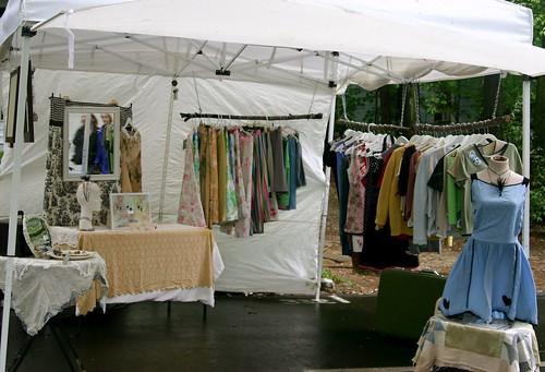 Inman Park Festival 2010