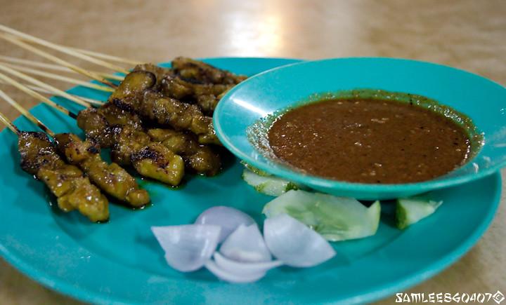2010.05.28 Run Rheang Thai Restaurant @ Jitra-1