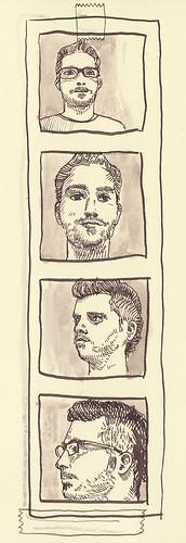 Portraits-Rebelpapa1