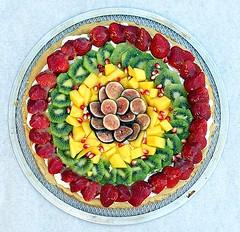 Fruit Pizza08
