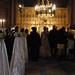 31 Interno di chiesa ortodossa