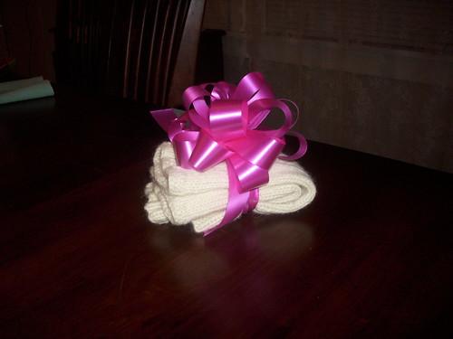gift sweet fern