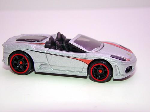 hws ferrari racer f430 spider (3)