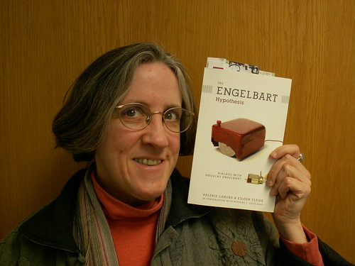 The Engelbart Hypothesis