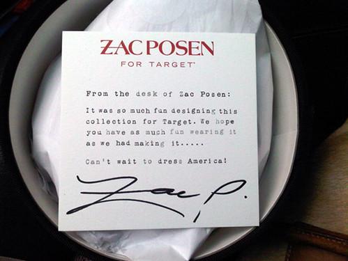 zac-posen-x-target-note