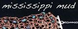 Visit MississippiMud