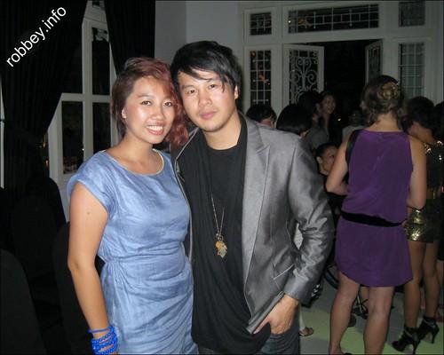 Robbey-ThanhBui0011
