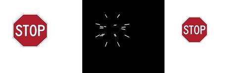 opticalFlowMashup_1stFrame_vectorMap_2ndFrame