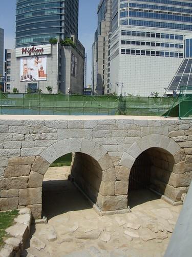 Dongdaemun XIII