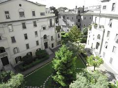 roma 083