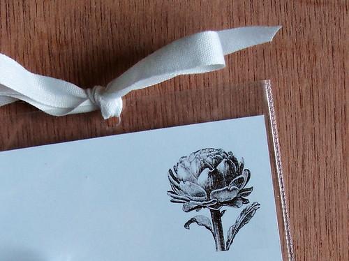cartão de registo n. 2 par vous