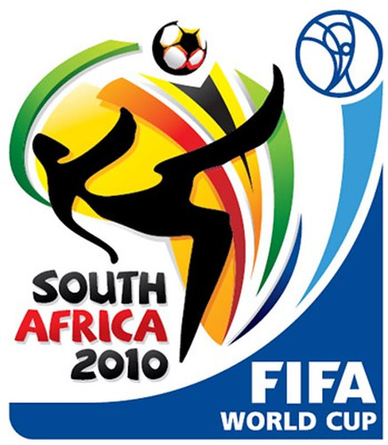 2010-FIFA-world-Cup-logo