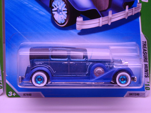 hw th classic packard (2)