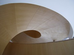 FRANK O. GEHRY ART GALLERY OF ONTARIO 24