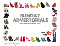 Sunday Ads Header 1
