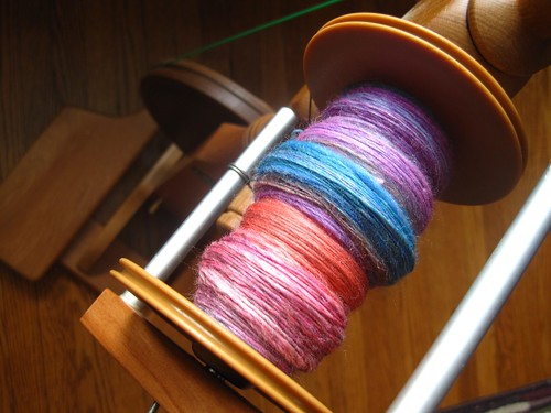 Feb18-Spinning1